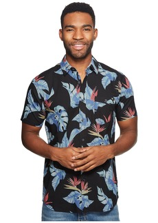 Rip Curl Sessions Short Sleeve Shirt