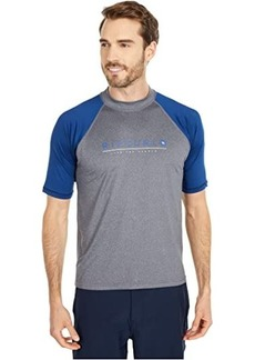 Rip Curl Shockwave Relaxed Short Sleeve UV Tee