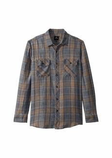 Rip Curl Stanley Flannel
