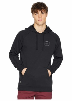 Rip Curl Stylus Vapor Cool Pullover