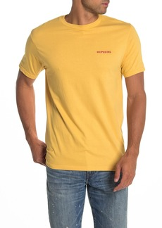 Rip Curl Sun Drenched Pre Short Sleeve T-Shirt
