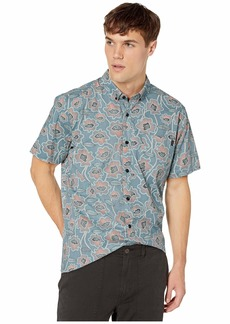 Rip Curl Sun Drenched Short Sleeve