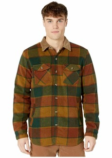 Rip Curl Sundown Wool Flannel