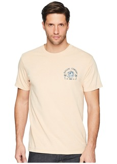 Rip Curl Tiger Bomb Stand Issue Tee