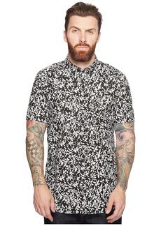 Rip Curl Tropix Short Sleeve Shirt