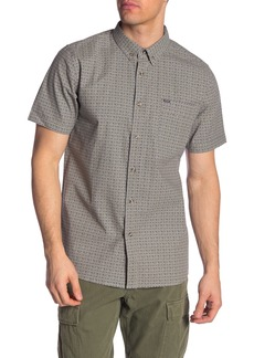 Rip Curl Twenty Two Short Sleeve Shirt