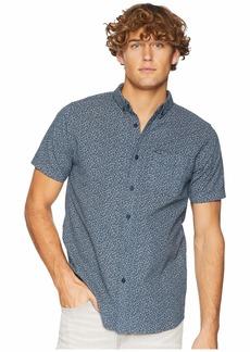 Rip Curl Twenty Two Short Sleeve Shirt