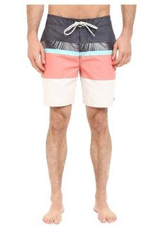 Rip Curl Union Shorts