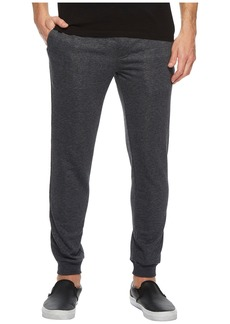 Rip Curl Vidro Fleece Pants
