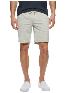 Rip Curl Vidro Fleece Shorts