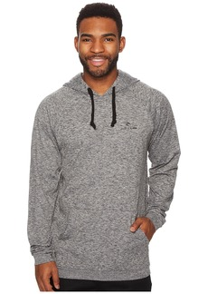 Rip Curl Wiley Vapor Cool Pullover