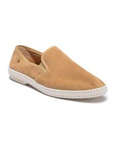 Rivieras Sultan Beige 10 Slip-On Shoe