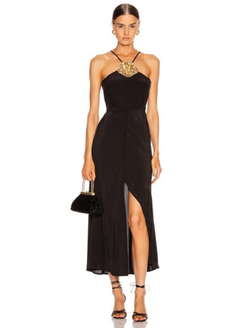 RIXO Lana Dress