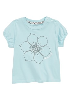 Robeez® Cherish Tee (Baby Girls)