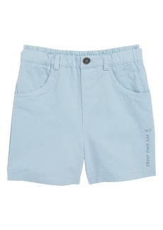 ROBEEZ® Enjoy Shorts (Baby Boys)