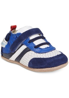 Robeez Everyday Ethan Sneakers, Baby & Toddler Boys