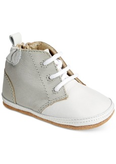 Robeez First Kicks Elijah Boots, Baby Boys & Toddler Boys