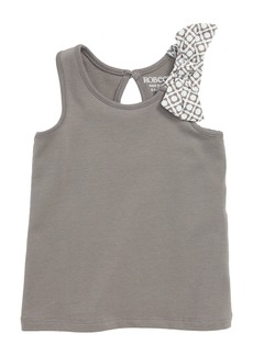 Robeez® Geo Tank Top (Baby Girls)