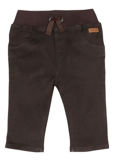 Robeez® Jeans (Baby Boys)