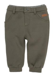 Robeez® Jogger Pants (Baby Boys)