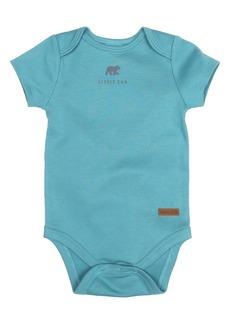 Robeez® Little Cub Bodysuit (Baby Boys)