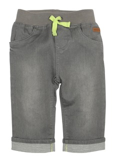 Robeez® Soft Jeans (Baby)