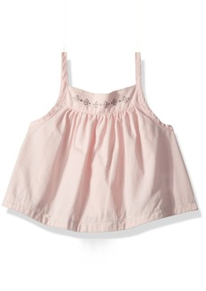 Robeez Toddler Girls' Tank Top