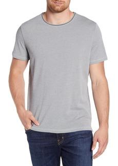 Robert Barakett Grand Forks T-Shirt