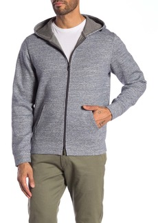 Robert Barakett North River Knit Hoodie