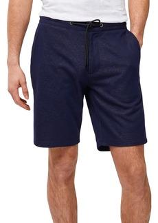 Robert Barakett Beechwood Shorts