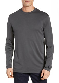 Robert Barakett Georgia Long Sleeve T-Shirt