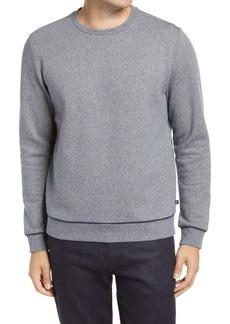 Robert Barakettt Ferndale Crewneck Sweatshirt
