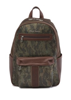 Robert Graham Alban Backpack