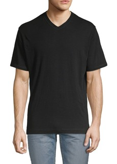 Robert Graham Albie Cotton Tee