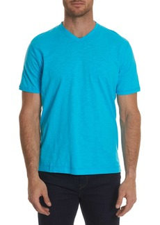 Robert Graham Albie Tee Shirt