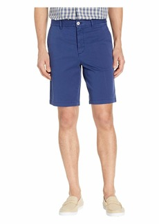 Robert Graham Aldrich Woven Shorts