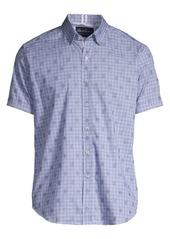 Robert Graham Angelfish Cotton Shirt