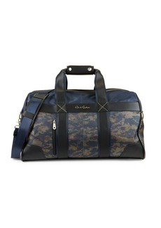 Robert Graham Anson I Weekender Bag