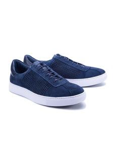 Robert Graham Anson Sneaker