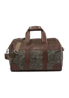 Robert Graham Anson Weekend Bag