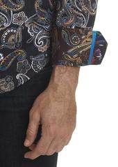 Robert Graham Apax Sport Shirt