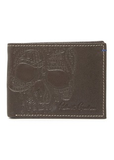 Robert Graham Apex RFID Protected Slimfold Wallet
