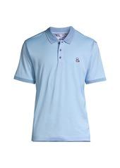 Robert Graham Archie Polo Shirt