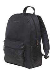 Robert Graham Ashold Backpack