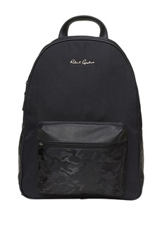 Robert Graham Ashold Backpack