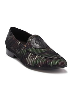 Robert Graham Atlantis Loafer