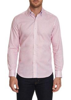 Robert Graham Axton Sport Shirt