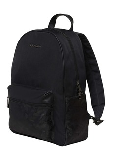Robert Graham Backpack
