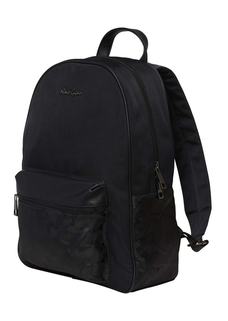 Robert Graham Backpack