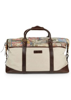 Robert Graham Badilon Weekender Bag